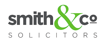 Smith & Co Solicitors